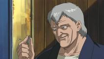 Onikawa anime
