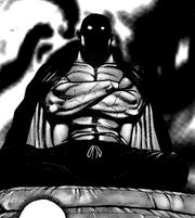 Koukou Tekken-den Tough v17p150