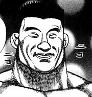Koko Tekken-den TOUGH v19 c199 - 156