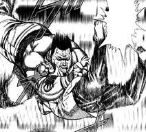 Koukou tekken-den tough v014p068