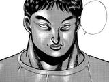 Koji Funada