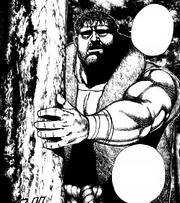 Koukou Tekken-den Tough v22p138