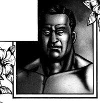 Koukou tekken-den tough v014p095