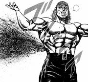 Koukou Tekken-den Tough v08p105