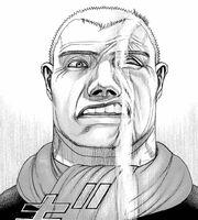 Katamari Nuki Ken (7)