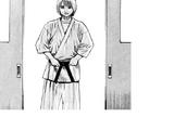 Waka Miyashita