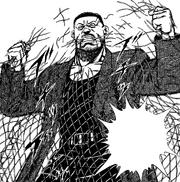 Koukou Tekken-den Tough v17p170