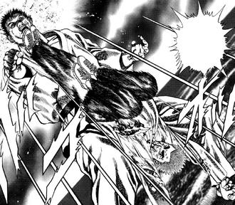 Koukou Tekken-den Tough v07p159