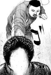 Shiyachi Yamajuzou (3)