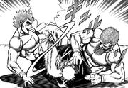 Koukou Tekken-den Tough v13p065