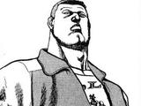Goji Kano