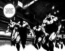 Koukou Tekken-den Tough v09p024-025