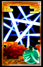 Card207yukari.PNG