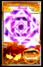 Card203yukari.PNG