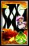 Card206yukari.PNG