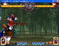 Ascension Kick Lv4 Bver.PNG
