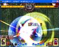Ascension Kick Lv3 Bver.PNG