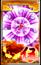 Card219reimu.png
