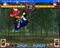 Ascension Kick Lv4 Cver.PNG