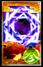 Card200yukari.PNG
