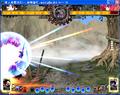 Sliding Ascension Kick Lv3 Cver.PNG