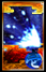 Card202yukari.PNG