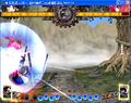 Sliding Ascension Kick Lv2 Bver.PNG