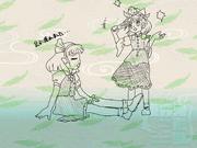 Eiki en TH17