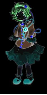 Negative Satori