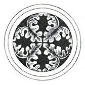 GoMSigil-Iku