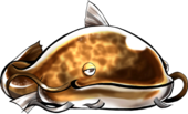 Th123Catfish