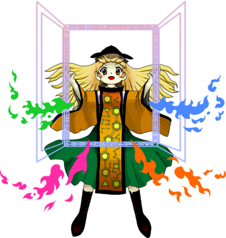 File:Th16Okina-Ex.png