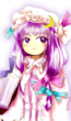 Th06Patchouli