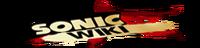 Sonic Wiki Logo 2017