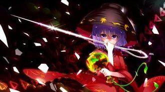 東方 Piano『Kobito of the Shining Needle ~ Little Princess -2』- 37467524