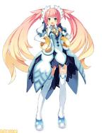 Rizelea