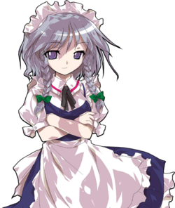 Th075sakuya01