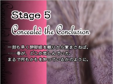 CtCstage5title