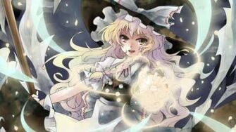 IN Marisa's Theme Love-coloured Master Spark-0