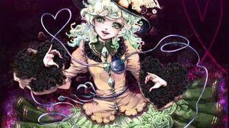 SA Koishi's Theme Hartmann's Youkai Girl