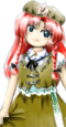 Th06Meiling