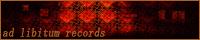 Alb banner small