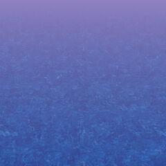 El Lago en <a href=