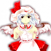 165px-Th06Remilia