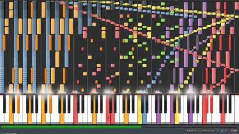 Miniatură pentru versiunea din 22 mai 2012 12:13