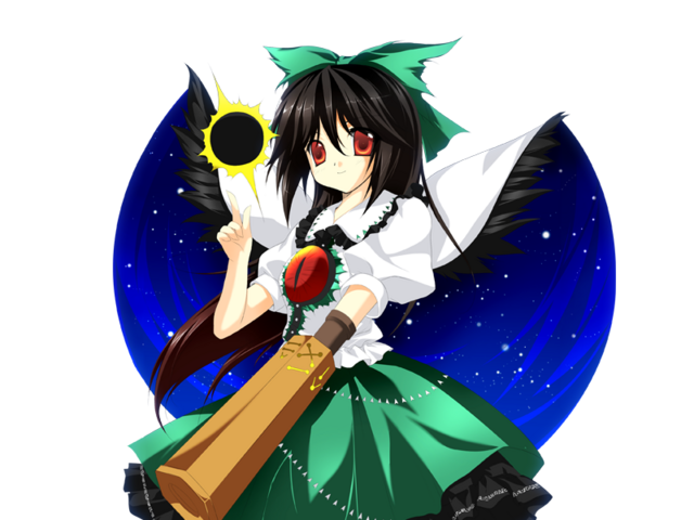 File:Utsuho.png