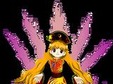 Junko/Perfiles Oficiales