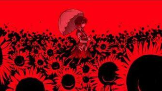 Sleeping Terror -- Yuuka Kazami's Theme