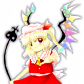 165px-Th06Flandre