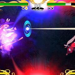Primera imagen revelada del juego antes de la primer demo.